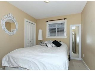 Photo 32: 19917 72 Ave in Langley: Home for sale : MLS®# F1422564