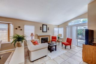 Photo 6: RANCHO PENASQUITOS House for sale : 3 bedrooms : 8407 Hovenweep Ct in San Diego