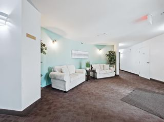 Photo 15: 2104 2000 Millrise Point SW in Calgary: Millrise Apartment for sale : MLS®# A1131865