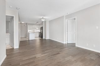 Photo 9: 1406 650 10 Street SW in Calgary: Downtown West End Apartment for sale : MLS®# C4303529