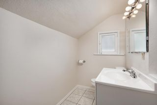 Photo 23: Property for sale: 4011 Ibis St in San Diego