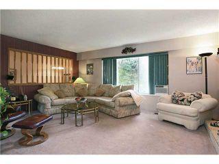 "Photo 5: 20883 ALPINE in Maple Ridge: Northwest Maple Ridge House for sale in ""CHILCOTIN"" : MLS®# V857329"