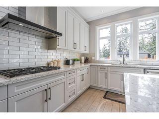 Photo 13: 13438 16A Avenue in Surrey: Crescent Bch Ocean Pk. House for sale (South Surrey White Rock)  : MLS®# R2569926