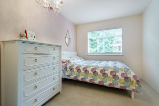 """Photo 19: 61 15 FOREST PARK Way in Port Moody: Heritage Woods PM Townhouse for sale in """"DISCOVERY RIDGE"""" : MLS®# R2592659"""