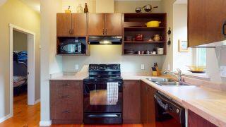 "Photo 18: 13495 LEE Road in Garden Bay: Pender Harbour Egmont House for sale in ""Daniel Point"" (Sunshine Coast)  : MLS®# R2497322"