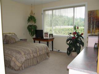 Photo 9: 65899 COTTONWOOD Drive in Hope: Hope Kawkawa Lake House for sale : MLS®# R2479403
