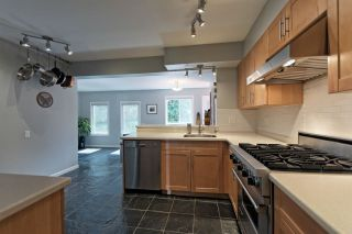 Photo 5: 1423 EVELYN Street in North Vancouver: Lynn Valley House for sale : MLS®# R2271341