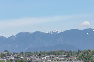 """Photo 8: 302 4181 NORFOLK Street in Burnaby: Central BN Condo for sale in """"NORFOLK PLACE"""" (Burnaby North)  : MLS®# R2169179"""