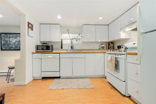 Photo 17: 3438 E 24TH Avenue in Vancouver: Renfrew Heights House for sale (Vancouver East)  : MLS®# R2087717