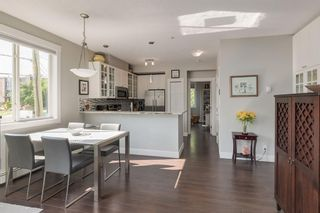 Photo 9: 201 3501 15 Street SW in Calgary: Altadore Apartment for sale : MLS®# A1125254