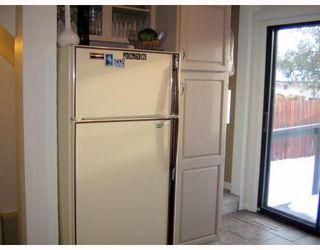 Photo 6: 358 JAMISON Avenue in WINNIPEG: East Kildonan Residential for sale (North East Winnipeg)  : MLS®# 2901370