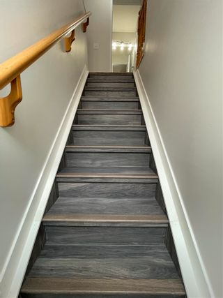 Photo 26: 17320 85 Street in Edmonton: Zone 28 House for sale : MLS®# E4240803