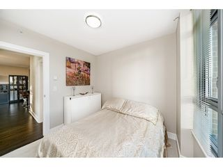 """Photo 20: 602 1155 THE HIGH Street in Coquitlam: North Coquitlam Condo for sale in """"M One"""" : MLS®# R2520954"""