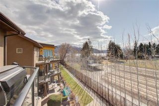 Photo 16: 3301 4036 Pritchard Drive in West Kelowna: Lake View Heights House for sale : MLS®# 10228793