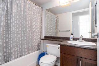 Photo 14: 101 250 Dalhousie Drive in Winnipeg: Fort Richmond Condominium for sale (1K)  : MLS®# 202123310