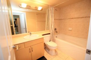 """Photo 13: 1005 6659 SOUTHOAKS Crescent in Burnaby: Highgate Condo for sale in """"Gemini II"""" (Burnaby South)  : MLS®# R2591130"""