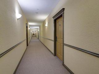Photo 5: : St. Albert Condo for sale : MLS®# E4219110