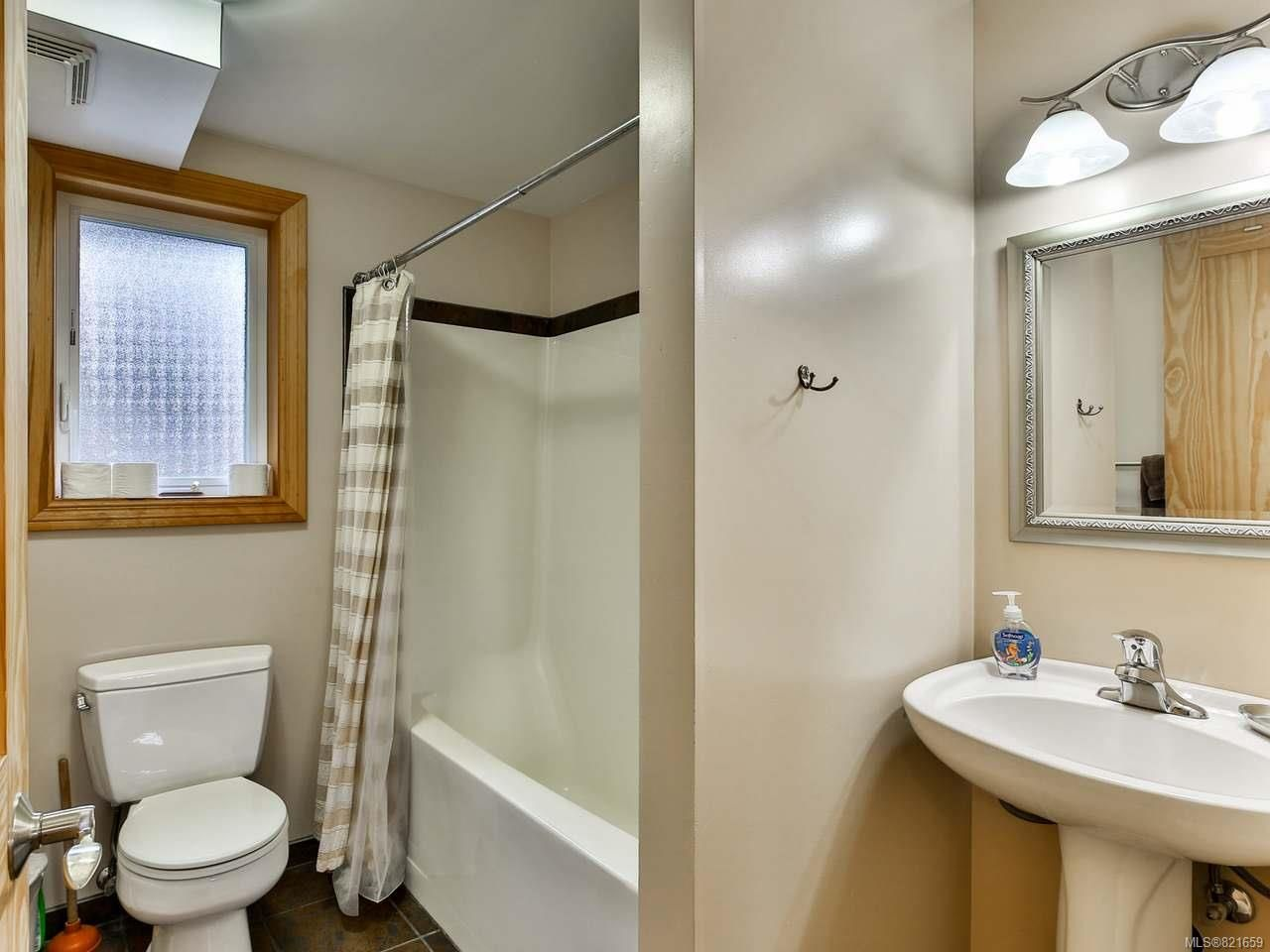 Photo 66: Photos: 1049 Helen Rd in UCLUELET: PA Ucluelet House for sale (Port Alberni)  : MLS®# 821659