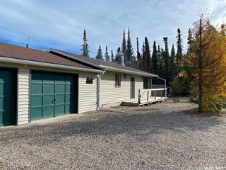 Photo 23: 1 Bobcat Place in Weyakwin: Residential for sale : MLS®# SK872250