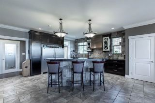 Photo 35: 2379 CHARDONNAY Lane in Abbotsford: Aberdeen House for sale : MLS®# R2579620