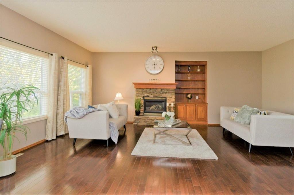 Photo 2: Photos: 9 250 Rocky Ridge Drive NW in Calgary: Rocky Ridge Detached for sale : MLS®# A1040761