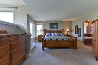 Photo 22: 69 Heritage Harbour: Heritage Pointe Detached for sale : MLS®# A1129701