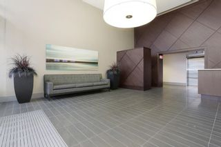 Photo 17: 507 1455 GEORGE STREET: White Rock Condo for sale (South Surrey White Rock)  : MLS®# R2619145