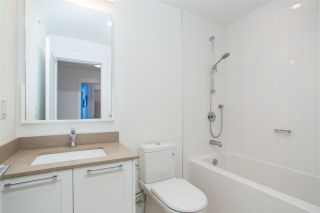 """Photo 27: 27 23539 GILKER HILL Road in Maple Ridge: Cottonwood MR Townhouse for sale in """"Kanaka Hill"""" : MLS®# R2564201"""