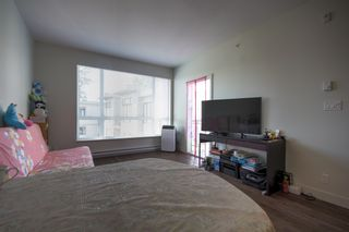 """Photo 10: 416 7058 14TH Avenue in Burnaby: Edmonds BE Condo for sale in """"REDBRICK B"""" (Burnaby East)  : MLS®# R2194627"""