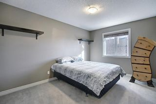 Photo 40: 114 Panatella Close NW in Calgary: Panorama Hills Detached for sale : MLS®# A1094041