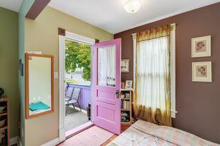 Photo 37: 1151 Pandora Ave in : Vi Fernwood House for sale (Victoria)  : MLS®# 886927