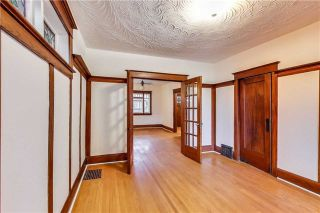 Photo 8: 48 Keystone Ave. in Toronto: Freehold for sale : MLS®# E4272182