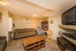 Photo 27: 12 26321 TWP RD 512 A: Rural Parkland County House for sale : MLS®# E4247592