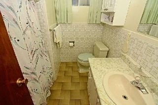 Photo 9: 113 Hickorynut Drive in Toronto: Pleasant View House (Bungalow-Raised) for sale (Toronto C15)  : MLS®# C3037730