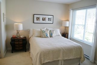 """Photo 11: 69 31032 WESTRIDGE Place in Abbotsford: Abbotsford West Townhouse for sale in """"Harvest"""" : MLS®# R2084069"""