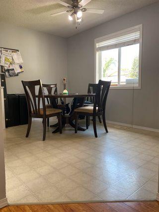 Photo 15: 12118 122 Street NW in Edmonton: Zone 04 House Half Duplex for sale : MLS®# E4257803