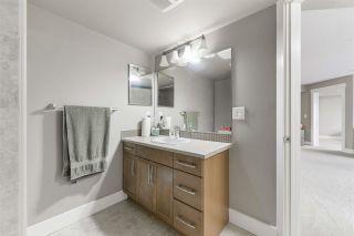 Photo 22: 206 4450 MCCRAE Avenue in Edmonton: Zone 27 Condo for sale : MLS®# E4242315
