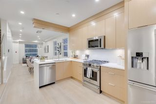 Photo 6: 2633 DUKE Street in Vancouver: Collingwood VE 1/2 Duplex for sale (Vancouver East)  : MLS®# R2466608