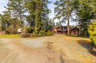Photo 29: 1007 Grandview St in : Du East Duncan House for sale (Duncan)  : MLS®# 868798