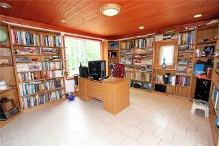 Photo 6: 36 Raven Lake Road in Kawartha Lakes: Rural Bexley House (Bungalow) for sale : MLS®# X4215934