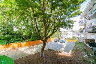 "Photo 17: 213 711 E 6TH Avenue in Vancouver: Mount Pleasant VE Condo for sale in ""Picasso"" (Vancouver East)  : MLS®# R2478876"
