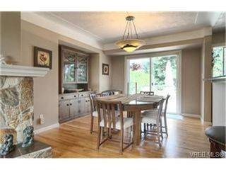 Photo 3:  in VICTORIA: SE Gordon Head House for sale (Saanich East)  : MLS®# 442900