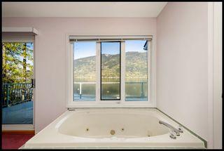 Photo 45: #5 6741 Eagle Bay Road: Eagle Bay House for sale (Shuswap Lake)  : MLS®# 10228740