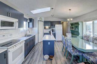 Photo 11: 97 1101 84 Street NE in Calgary: Abbeydale Mobile for sale : MLS®# A1036614