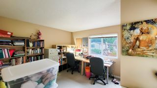 Photo 20: 3234 MAYNE CRESCENT in Coquitlam: New Horizons House for sale : MLS®# R2613688