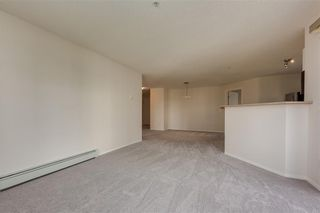 Photo 12: 5301 5500 SOMERVALE Court SW in Calgary: Somerset Apartment for sale : MLS®# C4256028