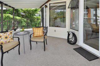 Photo 5: 404 13876 102 AVENUE in Surrey: Whalley Condo for sale (North Surrey)  : MLS®# R2396892