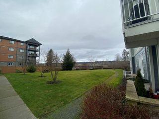 Photo 25: 23 115 20th St in : CV Courtenay City Condo for sale (Comox Valley)  : MLS®# 865737