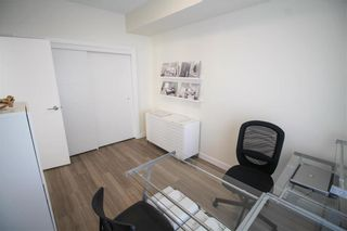 Photo 17: 312 70 Philip Lee Drive in Winnipeg: Crocus Meadows Condominium for sale (3K)  : MLS®# 202008425