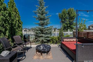 Photo 47: 106 BROOKSIDE Drive in Warman: Residential for sale : MLS®# SK841638